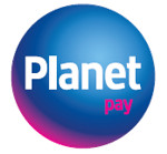 Logo Planet Pay